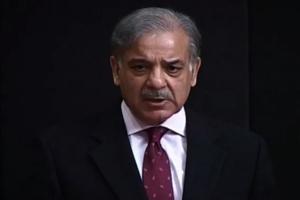 FIA summons Shahbaz Sharif