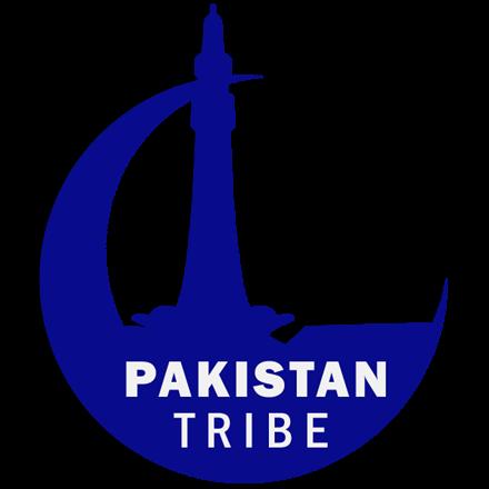 Pakistan Tribe Urdu   پاکستان ٹرائب اردو